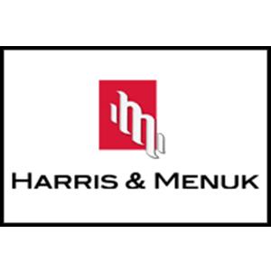 Harris & Menuk