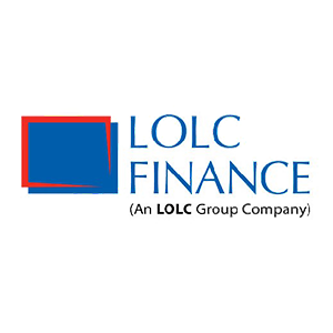 LOLC Finance