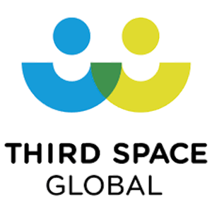 Third Space Global