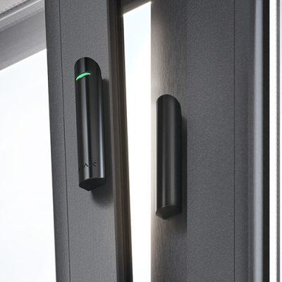 Lokx - DoorProtect - 04