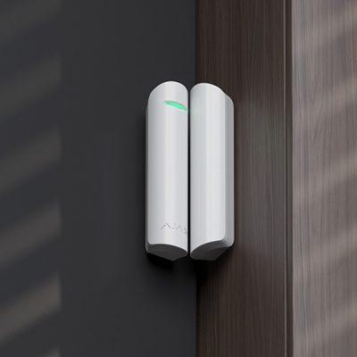 Lokx - DoorProtect - 05
