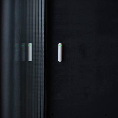 Lokx - GlassProtect - 04