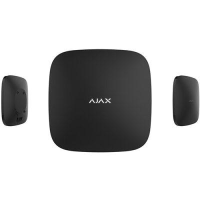 Lokx - Hub - 01